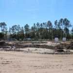 Construction Pictures from Tamaya - IMG 0416 640x427