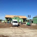 Construction Update - 2 18 4