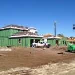 Construction Update - 2 18 6