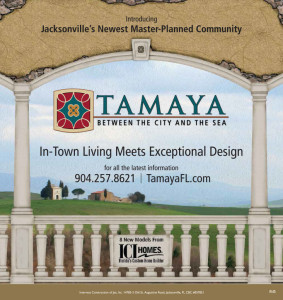tamaya-ad-FINAL-low-res