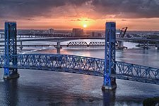 4 Great Reasons to Make Jacksonville Your New Home - jville2