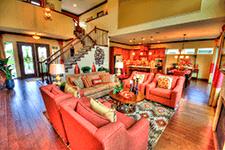 victoria-living-room