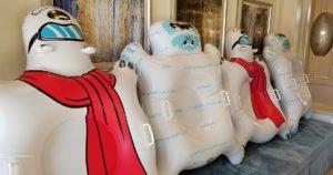 Winter-Worthy Activities for Tamaya Residents