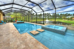 Water Views in Tamaya - New Isabella Phase Available Now
